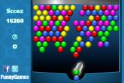 Bouncing Balls: Shooter.jpg