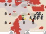 Boxhead 2: Zombie Game