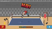 Boxing Random: Boxing Multiplayer