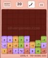 Brainie: Gameplay Numbers Adding