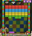Brick Breaker: Gameplay Ball Shooter