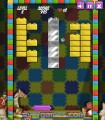 Brick Breaker: Gameplay Bricks Shooting