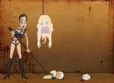 Britney Torture Chamber: Gameplay