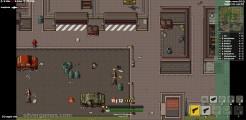 Bruh.io: Gameplay Multiplayer Shooting Io