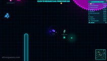 Brutal.io: Gameplay Io Fun Multiplayer