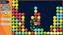 Bubble Breaker: Bubble Shooter