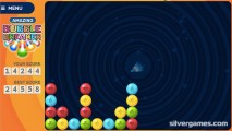 Bubble Breaker: Strategy Game