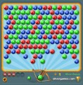 Bubble Shooter 3: Extreme Hard Level