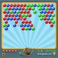 Bubble Shooter 3: Game
