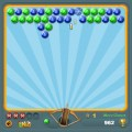 Bubble Shooter 3: Match