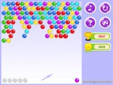 Bubble Shooter Classic: Pop