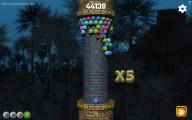 Bubble Tower 3D: Shooting Tower Bubbles