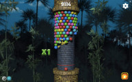 Bubble Tower 3D: Tower Puzzle Game