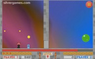 Bubble Trouble 1: Gameplay