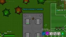 Build Royale: Shooting Fun Io