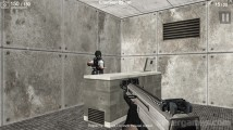 Bullet Fury 2: Ego Shooter Gameplay