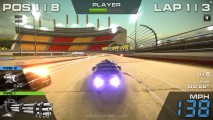 Burnin Rubber 5: Gameplay Burning Wheels