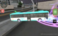Bus Simulator: City Driving: Simulator