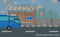 Simulador De Autobús: Menu