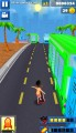 Bus Surfers: Play