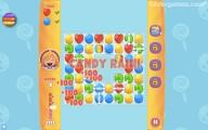 Candy Rain 4: Candy Rain Match 3