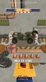 Car Crusher: Gameplay