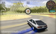 Car Drift Simulator: Gameplay Drifting