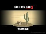 Car Eats Car 2: Screenshot