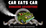 Car Eats Car 4: Menu