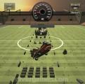 Car Jumper: Gameplay Car Destruction