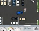 Car Park Challenge: Gameplay Park It
