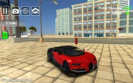 Car Stunt Driving: Play