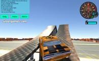 Cars Simulator: Racing
