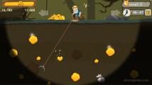 Century Gold Miner: Gold Miner Gameplay