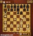 Schach Online: Game