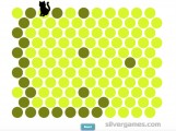Circle The Cat: Screenshot
