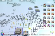 City Builder 3D: Block Craft 3d