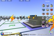 City Builder 3D: Builder Pack
