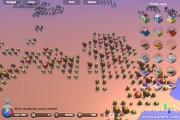 City Builder 3D: Play