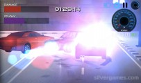 Simulateur De Conduite En Ville 3: Gameplay Driving Police