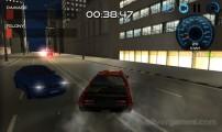 Simulateur De Conduite En Ville 3: Gameplay Driving Night City