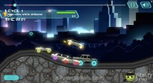 City Climb Racing: Gameplay Racing Fun