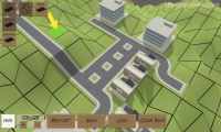 City Tycoon: Gameplay
