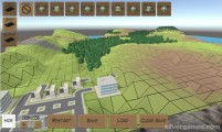 City Tycoon: Screenshot