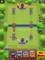 Clash Of Vikings: Tower Defense Gameplay