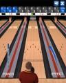 Bowling Classique : Ball Sport