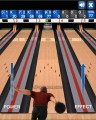 Classic Bowling: Gameplay