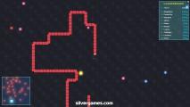 Classic Snake .io: Gameplay Io Snake