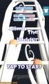 Climb The Ladder: Menu