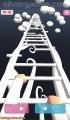 Climb The Ladder: Climbing Ladder Gameplay